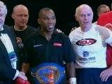 2004-06-02 Junior Witter vs Salvatore Battaglia