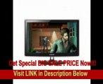Samsung P2370HD 23-Inch Full 1080p HDTV LCD Monitor - Black Rose