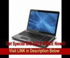 Toshiba Satellite P755-S5395 15.6 Laptop (Intel Core i7-2670QM Processor, 6 GB RAM, 750 GB Hard Drive, Blu-ray/DVD SuperMulti Drive Windows 7 Home Premium 64-bit)