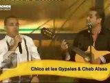 Gipsy Kings ft. Younes Benlabed - Abdelkader Ya Boualem