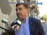 Dipendenti Comunali Senza Stipendio, Interviene Il Sindacato - News D1 Television TV