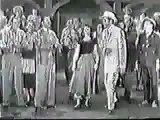 I Saw The Light-Hank Williams