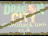 Latest Dragon City Hack Cheat Tool [FREE Download] , Updated November 2012