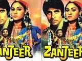 Zanjeer Remake Promotional Video To Have Priyanka Chopra And Ram Charan Teja [HD]