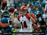 watch Tennessee Titans vs Indianapolis Colts live stream online