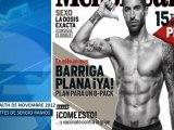 Foot Mercato - La revue de presse - 29 octobre 2012