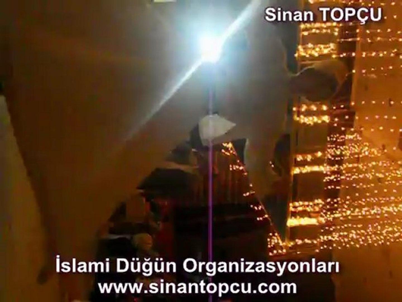 islami sünnet düğünü, islamda sünnet merasimi, islami sünnet düğünleri ankara