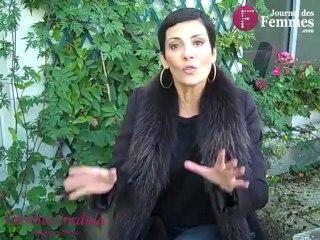 Cristina Cordula pour le Journal des Femmes : choisir ses bottes et bottines