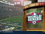 2012_week08_New York Giants @ Dallas Cowboys 111