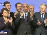 Reportages : Congrès du PS : le parti affiche son optimisme à Toulouse