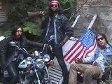 Naive New Beaters - La Onda (Official Video)