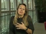 Session plénière de Strasbourg - Octobre 2012