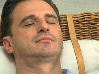 La sophrologie pour retrouver le sommeil