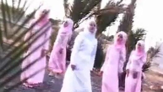 Ya Taiba Ya Taiba - video dailymotion
