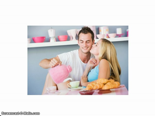 How to Attract Women – How to Attract Beautiful Women