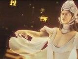Assassins Creed III - Xbox360 Gameplay german HD