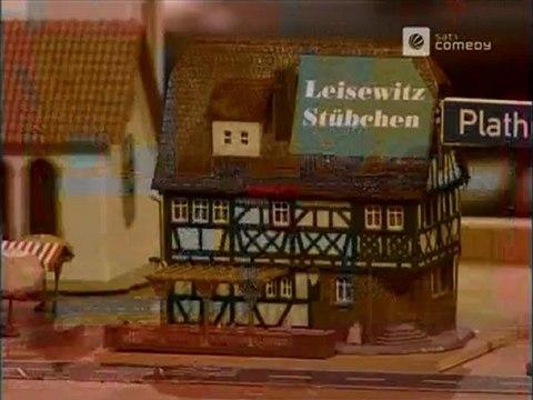 Die Harald Schmidt Show vom 01.02.2002