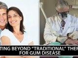 Gum Disease San Jose, CA - Dr. Robert Barr