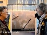 PhotoReporter en Baie de St-Brieuc - Concours Bretagne Magazine