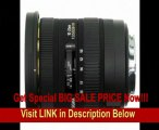 Sony SAL-20F28 20mm f/2 8 Wide Angle Lens for Sony Alpha