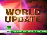 Boeing jet crashes in Iran killing 77, dozens injured