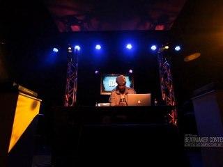 Trailer BMC 11ème édition (Live beat Oliver drum dreamers)