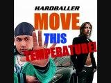 Sean Paul   Reel 2 Real, Bob Sinclar - Move This Temperature (Hardballer)