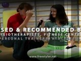 Freestyler-Strength-n-Conditioning-Trailer-2012-freestyler-net
