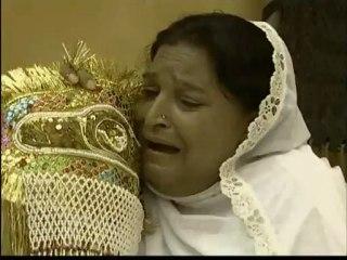 Surkhab - Episode 9 - Punjabi TV Serial