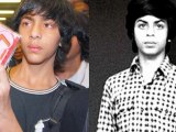 Star Kids Who Resemble Image Of Their Parents - Bollywood Gossip [HD]
