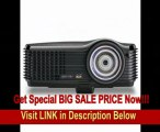 ViewSonic PJD7383 XGA 1024x768 Ultra Short Throw DLP Projector - 3000 Lumens, 3000:1 DCR, 120Hz/3D Ready, 10W Speakers