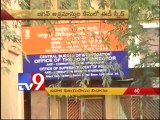E.D probes Vijay Sai in Y.S.Jagan assets case