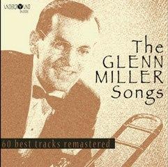 Glenn Miller - Careless