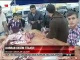 BUGÜN TV ANAHABER-SANCAKTEPE BELEDİYESİ