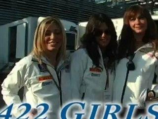 F1, GP Abu Dhabi 2012: Il giro di pista a Yas Marina