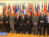 Reportages : Compétitivité : François Hollande promet des annonces dès novembre