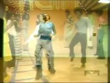 Funk Hip-Hop remix i'll be good punch line Joao Funkyj 2012