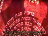 'Talmud' Ce que tout le monde sait mais veut ignorer ou cacher.A VOIR!!!