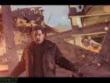 Painkiller Hell & Damnation | Intro Cinematic + Release Trailer [EN] (2012) | HD