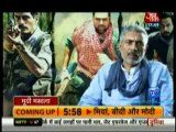 Movie Masala [AajTak News] 30th October 2012 Video Watch p2
