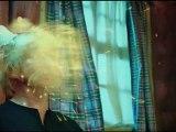 """ASTERIX ET OBELIX : AU SERVICE DE SA MAJESTE - interview """"héros"""""""