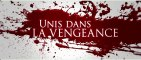 Hansel & Gretel : Witch Hunters - Bande-annonce VOST
