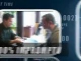 Ultimate Impromptu Card Magic by Cameron Francis and Big Blind Media (DVD) - Magic Trick