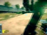 Battlefield 3 Montages - Friday Awesomeness Montage 21.0