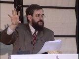 FIN DES TEMPS PROPHETIES Bibliques & Nouvel Ordre Mondial 8-12 (l'Apocalypse-RL)
