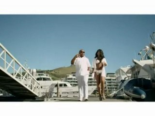 P-Square - Beautiful Onyinye ft. Rick Ross [Official Video]