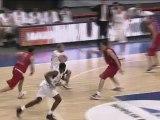 I feel Devotion - Week 3: Latavious Williams - Brose Baskets Bamberg