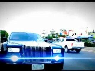 Duncan Mighty - Port Harcourt Boy Remix (Video)