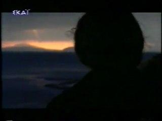 Video - Σπάνιο φωτογραφικό υλικό από τη ζωή του Αντώνη Βαρδή