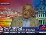 Walid Shoebat: Liberal Elites Appease Islam Because of Agreement Not Naivete